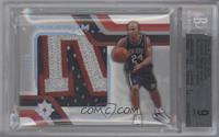 Richard Jefferson [BGS 9]