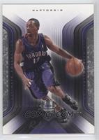 Rafer Alston /750