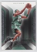Paul Pierce /750