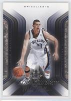 Mike Miller /750