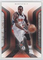 Gerald Wallace /750