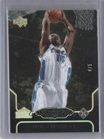 Carmelo Anthony /5