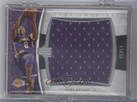 Kobe Bryant /25