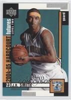 J.R. Smith /1999