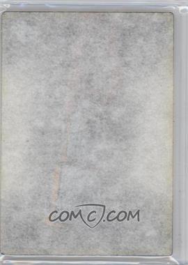 2004-05 Upper Deck Trilogy #135 - John Edwards /999