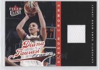 Diana Taurasi /500