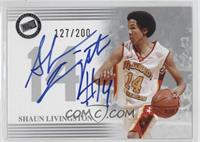 Shaun Livingston /200