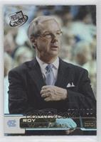 Roy Williams /100