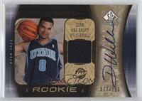 Deron Williams /100