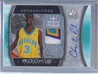 Chris Paul /1299