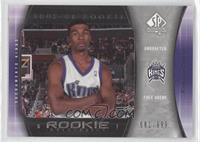 Ronnie Price /999