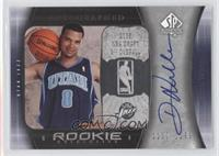 Deron Williams /1299