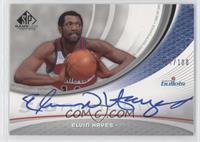 Elvin Hayes /100