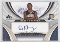 Danny Granger /100