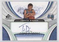 Travis Diener /100