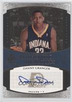 Danny Granger /25