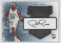 Paul Pierce /200