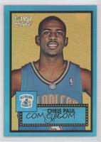 Chris Paul /149