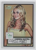 Carmen Electra /299