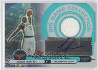 Josh Smith /86