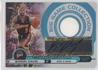 Baron Davis /128