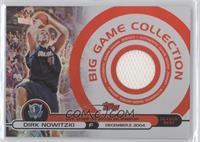 Dirk Nowitzki /99