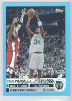 Paul Pierce /33