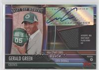 Gerald Green /129