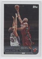 Shaquille O'Neal /179