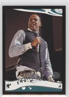 Jay-Z /500