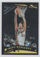 Mike Dunleavy /399