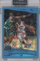 Joey Graham /90