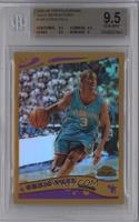 Chris Paul /99 [BGS 9.5]
