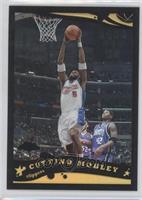Cuttino Mobley #333/399