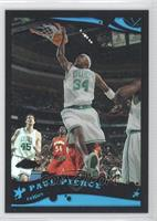 Paul Pierce /399