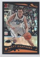 Matt Harpring /399