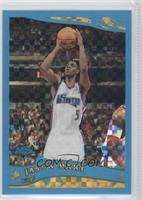 Jason Hart /90