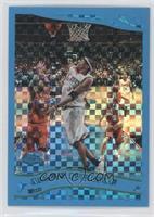 Allen Iverson /90