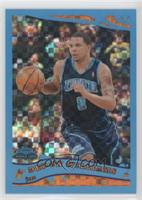 Deron Williams /90