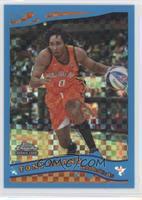 Tony Bland /90