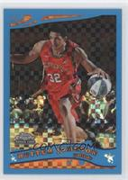 Butter Johnson /90