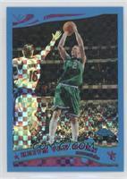 Keith Van Horn /90