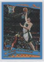 Nick Collison /90