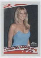 Christie Brinkley /999