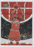 Shannon Brown /169