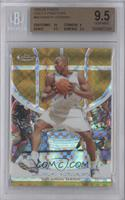 Dwight Howard /29 [BGS 9.5]