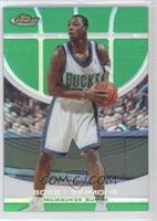 Bobby Simmons /99