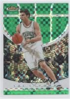 Wally Szczerbiak /69