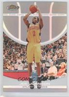 Joe Johnson /349