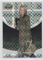 Christie Brinkley /199